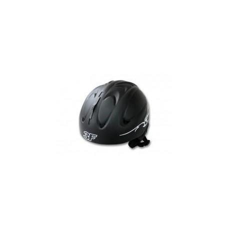 Lyžařská helma Ghost 1547