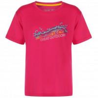 Dětské funkční triko Alvarado RKT063