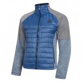 Pánská mikina Sparked Sweater DMA403