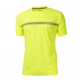 PANTER HI-VIZ pánské sportovní tričko