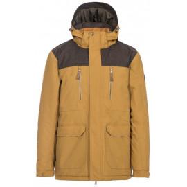 Pánská zimní bunda Rockwell DLX