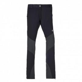 Dámské technické kalhoty NUUK-W