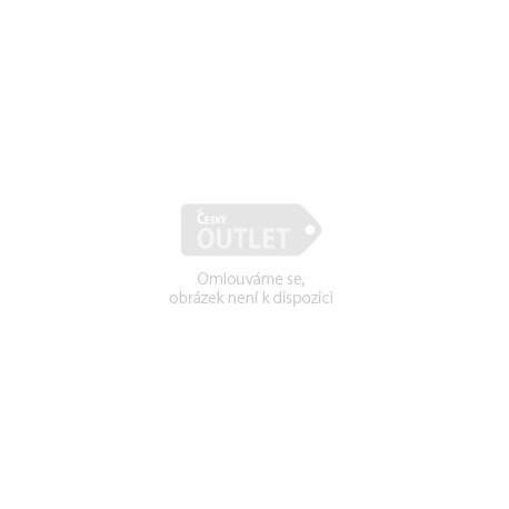 SWEEP Dámská mikina s kapucí SWJ023 růžová, S