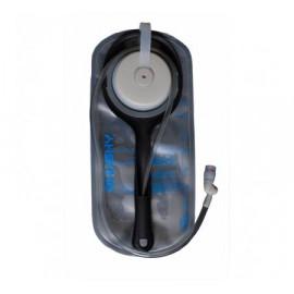 Vodní vak Handy 1,5l s uchem