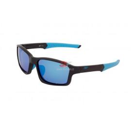 Sluneční brýle ATTACK 1740