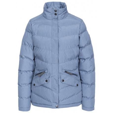 Transpose Jacket