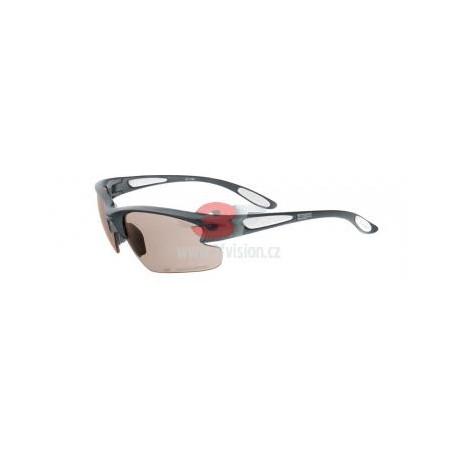 Sluneční brýle Photochromic 1445z