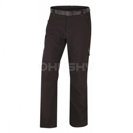 Pánské outdoor kalhoty – Keavy