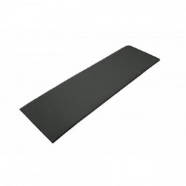 Karimatka Napa Foam Mat RCE019 185x50x1cm