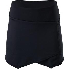 Dámské MTB sukně Isorno WS1638