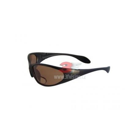 Sluneční brýle Buble 1493