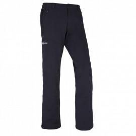 Pánské kalhoty LAGO-M