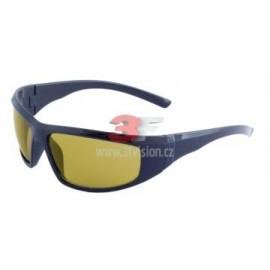 Sluneční brýle Blaze 1621