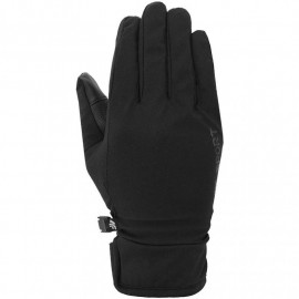 Unisex rukavice REU100