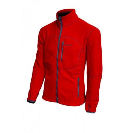 Pánská fleecová bunda Alto
