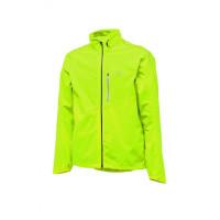 Outshine Jacket