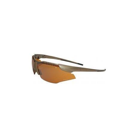 Sluneční brýle Air figter 1154