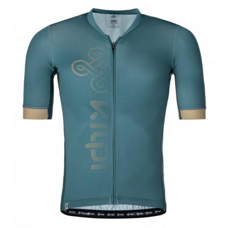 Pánský cyklistický dres BRIAN-M