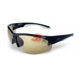 Sluneční brýle Photochromic II 1226z