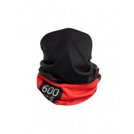 Multifunkční šátek TABOR 600