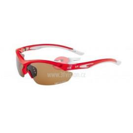Sluneční brýle Mystery 1425z