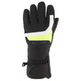 Dětské zimní rukavice 895