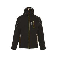 Dexterity Jacket