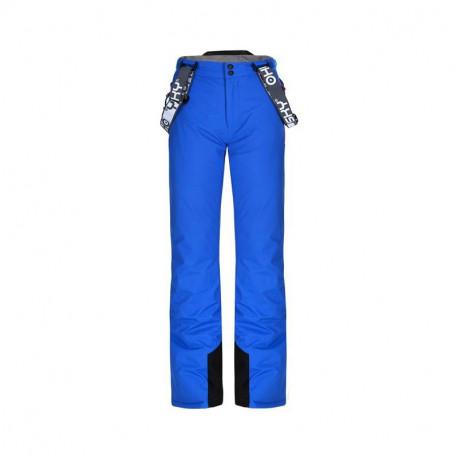 Dětské lyžařské kalhoty Lipel