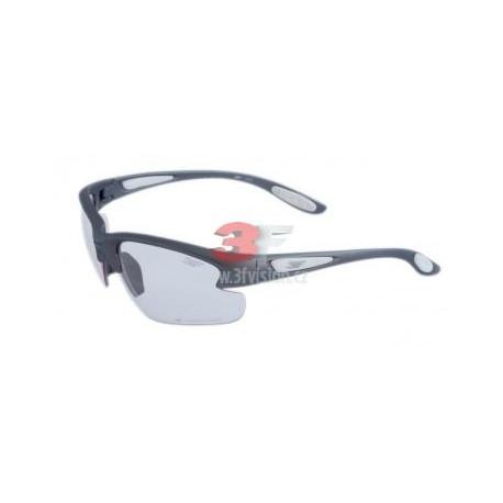 Sluneční brýle Photochromic 1445
