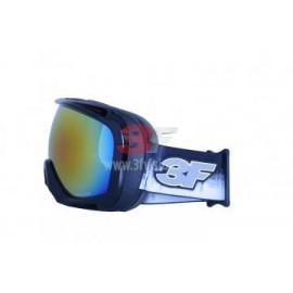 Lyžařské brýle Cyclone 1501