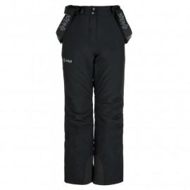 Dívčí lyžařské kalhoty EUROPA JG