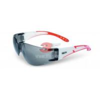 Sluneční brýle Mono 1296