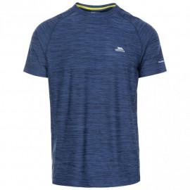 Pánské funkční tričko Gaffney