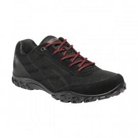 Pánská trekingov obuv Stonegate II RMF618