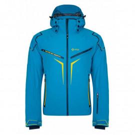 Pánská lyžařská bunda TURNAU-M