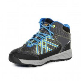 Dětská trekingová obuv Samaris Mid RKF509