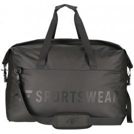 Velká sportovní taška 80L TPU108