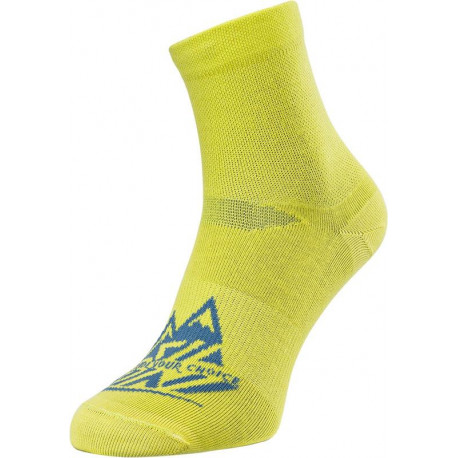 Enduro ponožky Orino UA1809