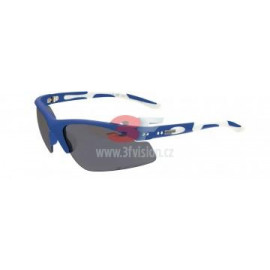 Sluneční brýle Leader 1423z