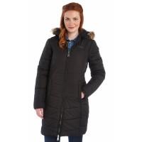 Dámský kabát Fearne