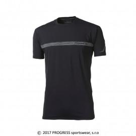 PANTER pánské sportovní tričko