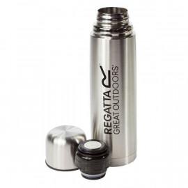 Termoska 1L Vacuum Flask RCE117