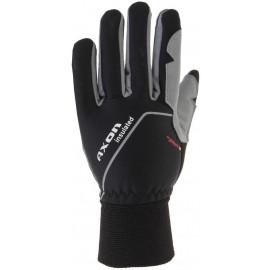 Sportovní rukavice s dlouhými prsty 680