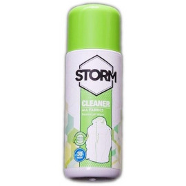 Storm CLEANER 75ml wash in
