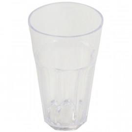 Tumbler RCE178 450 ml