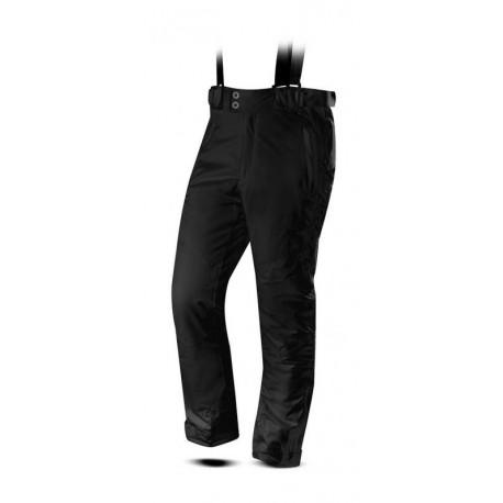 Lyžařské kalhoty NARROW