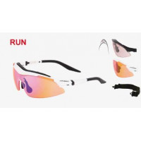 Brýle Run 502