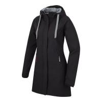 Dámský softshellový kabátek | Sara