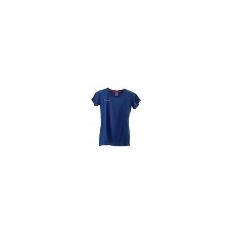 Dámské sportovní triko Dare2B SVDWT383 IMPULSE