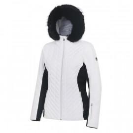 Dámská ski bunda Icebloom Jacket DWP457